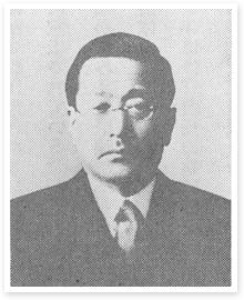歴代会長|広島市医師会 ...