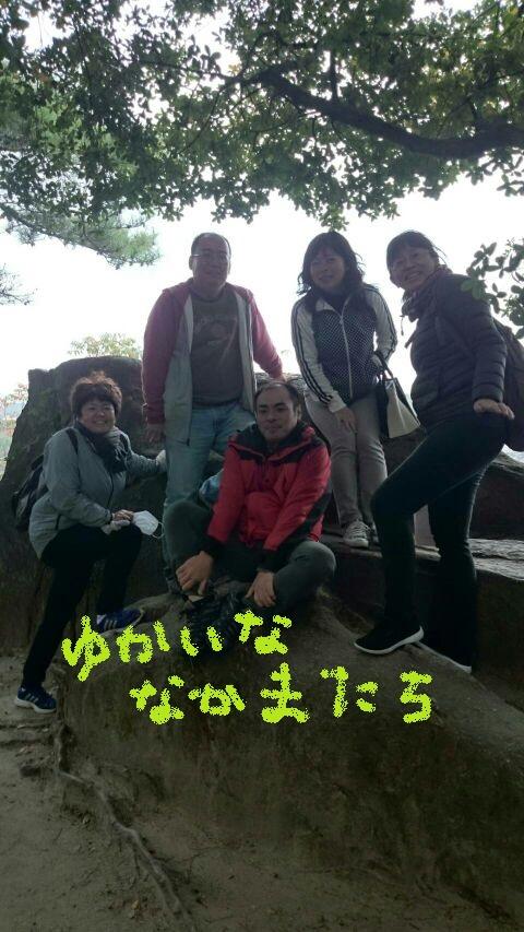 ファイル 526-2.jpg